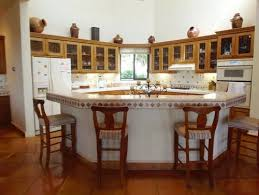kitchen cabinets for tall ceilings complete kitchen remodel buying this 1990 s home in cabo san lucas