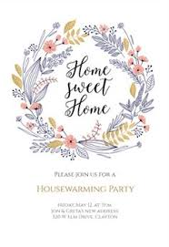 printable housewarming invitation templates fresh start printable housewarming invitation template d
