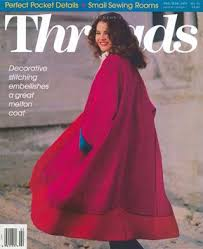 dazor ls for needlework threads magazine 45 february march 1993 by mary lopez puerta issuu