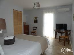 chambre d hote porto vecchio luxe chambre d hote porto vecchio ravizh com