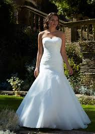 romantica wedding dresses 88 best romantica of images on ivory and