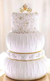 cinderella wedding cake topper cinderella wedding cake wedding cake flavors