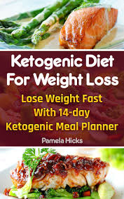 buy weight watchers lose weight fast with 7 day flat belly meal