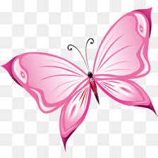 butterfly png images 28 263 png resources with transparent