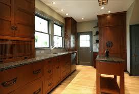 asian style kitchen cabinets 1907 se portland japanese tansu style kitchen remodel asian