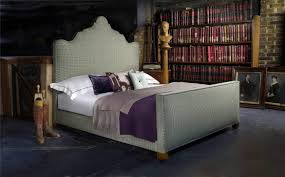 Manly Bed Frames by Bedroom Ideas Marvelous Awesome Phillip Gorrivan Bed By Savoir