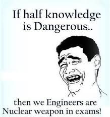 Funny Engineering Memes - 25 quintessential and funny engineering student memes