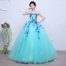 popular dress ice blue buy cheap dress ice blue lots from china