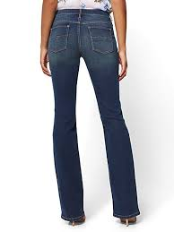 Jeans Tall Jeans For Women New York U0026 Company Free Shipping