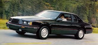 1999 Ford Escort Zx2 Reviews Ford Door Conversions Door Kits Doors
