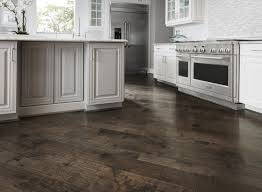 Laminate Or Real Wood Flooring 18 Best Real Flooring Designs Images On Pinterest Toll Brothers