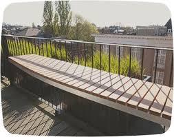 balkon design balkontafels balkontafels passend op elk balkon