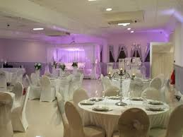 salle de mariage 91 le cristal 91 location de salle de mariage 01 60 78 53 81
