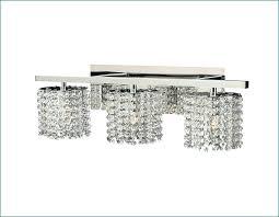 Vanity Light Fixtures Lowes Best Of Bathroom Light Fixtures Lowes And Medium Size Of Bathroom