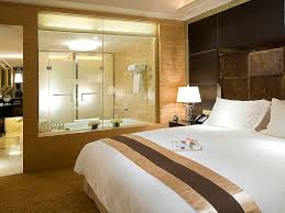 What Is The Measurements Of A Twin Bed by Luxury Hotel Harbin U2013 Sofitel Harbin
