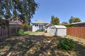 only 26 of sonoma county residents can afford median home price