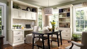 design of kitchen furniture kitchen cabinets bathroom cabinetry masterbrand