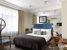 luxury hotel rooms in mayfair athenaeum rooms