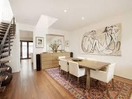 dining room wall decor concept home decor news