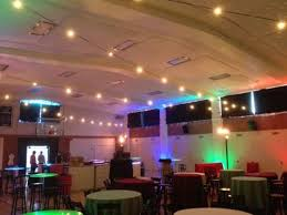 party light rentals party event lighting rentals in los angeles orange county
