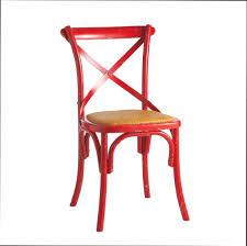 chaises cuisine bois chaise de cuisine en bois chaise cuisine bois chaise de