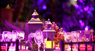 wedding planners denver colorado wedding planners denver wedding planners