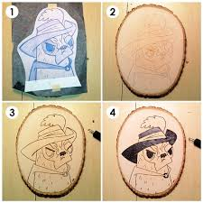 intro to wood burning 4 steps 21 best pyrography images on pyrography firewood and