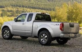 100 2009 nissan frontier owners manual top 25 best 2013
