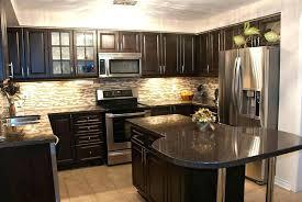 discount kitchen backsplash wonderful kitchen backsplash for cabinets stunning home design