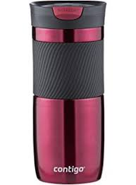 contigo travel mug contigo travel mug carpo coffee