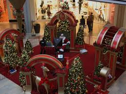 columbia mall hours best 2017