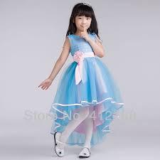 Light Pink Dress Plus Size Newborn Dresses Plus Size Flower Formal Light Pink