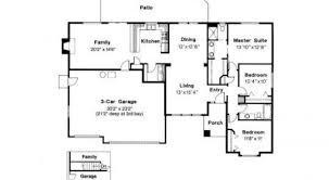 Tilson Home Floor Plans 11 Tilson Homes Plans Coastal Tilson Homes Custom Builder In