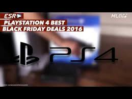 black friday 2017 playstation 4 ps4 slim unboxing uncharted 4 bundle black friday walmart