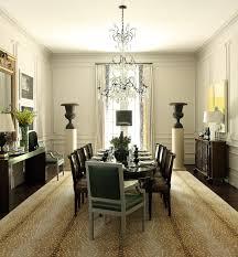 interior design atlanta interior decorator decoration ideas