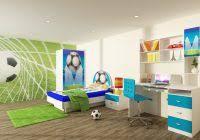 vintage football bedroom ideas 45 at boys bedroom sets with