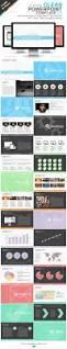 25 melhores ideias de powerpoint 2007 gratuit no pinterest