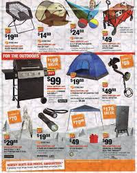 black friday milwaukee tools home depot home depot black friday ads sales deals doorbusters 2016 2017