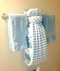 bathroom towel decorating ideas bathroom towel decor ideas how to decorate bathroom towels awe