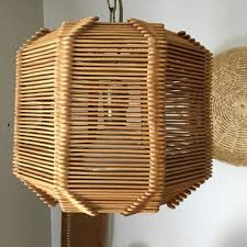 Wooden Light Fixtures Best Wood Light Fixtures Products On Wanelo