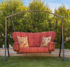 Lee Patio Furniture by Monterra Wrought Iron O W Lee