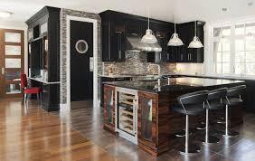 cuisine de prestige gallerie de maisons personnalisées cim signature