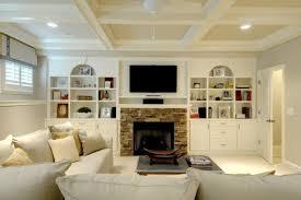 Basement Living Room Ideas Modern Traditional Basement Living Room Ideas Style Living Room