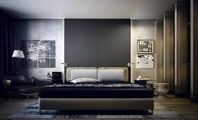 Men S Bedroom Ideas Mens Bedroom Ideas Mens Bedroom Ideas Monfaso Michalski Design