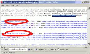 regex pattern website url regular expression exle scraping html data