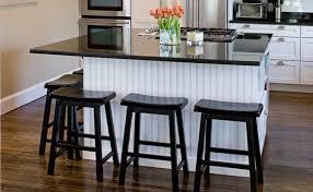 perceptiveness custom kitchen islands tags square kitchen island