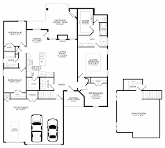 hummingbird bonus room 1 floor plan homes by taber