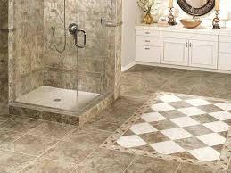bathroom floor tile ideas bathroom flooring designslarge size of wall and floor tiles
