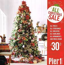 gap thanksgiving sale pier 1 imports black friday sale 2017 blacker friday