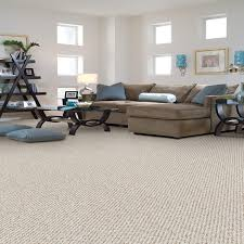 Laminate Flooring Dalton Ga Buy Woodbine By Kraus Textured Loop Carpets In Dalton